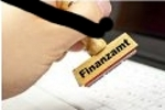Finanzamt