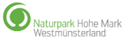 Naturpark Hohe Mark