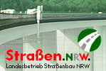 Logo Srassen.NRW