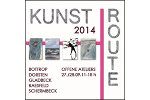 Kunstroute